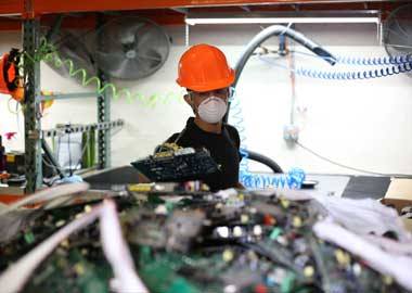 Battery-Recycling-web